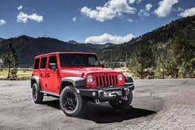 jeep chief for sale in photos canadian cars with the best retained value the globe
