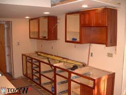 76 examples best kitchen cabinet trim molding ideas cabinets and