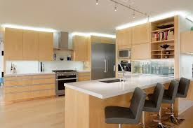condominium kitchen design condominiums luxury remodeling luxury renovations design