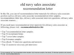 Sales Associate Job Duties For Resume by Old Navy Resume Objective 100 Sales Job Description Resume Sales