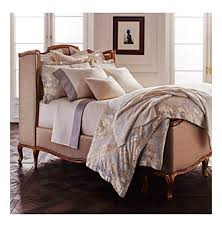 Ralph Lauren Comforter Cover Ralph Lauren Hathersage Floral Bedding Collection