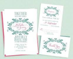 wedding invitations printable free wedding invitation printable templates mounttaishan info