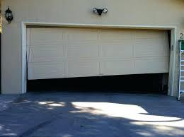 Overhead Door Garage Door Opener Remote Programming Appealing Overhead Door Garage Door Opener Remote Gloanna Win