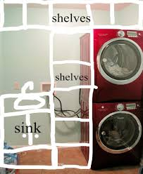 17 best images about laundry room on pinterest pedestal washers