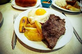 peruvian cuisine peruvian cuisine one of the s best foods landcruising
