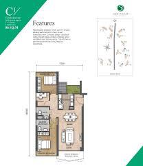 greenland jade palace property365 malaysia