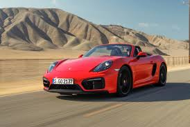porsche boxster hardtop porsche boxster gts vs bmw z4 sdrive35is the official blog of