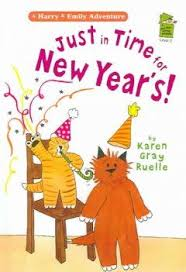 new year s resolutions books 14 best new year s books for kids images on kid books