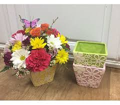 balloon delivery fargo nd fargo dakota florists fargo nd flower delivery wedding flowers