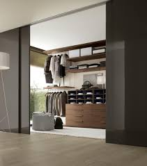 Master Bedroom With Bathroom by Master Bedroom With Walk In Closet And Bathroom Size Light Brown