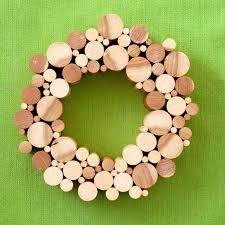 Lowes Holiday Decorations 109 Best Welcoming Wreaths Images On Pinterest Creative Ideas