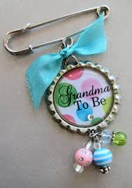bottle cap necklaces ideas grandma to be mom to be aunt to be personalized bottle cap