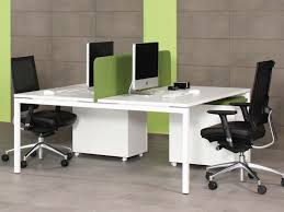 Office Desking U 2 Pod Office Desk