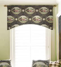Buy Valance Curtains 186 Best Pwv Custom Valances Images On Pinterest Window Valances