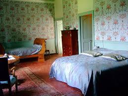 chambres d hotes chateau chambres d hôtes château d ozenay suites et chambre ozenay