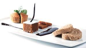 dessert portugais cuisine portugal food a guide to europe s best kept secret cnn travel