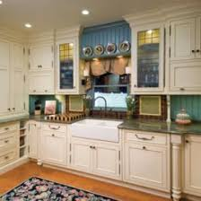 Rustic Pine Kitchen Cabinets by Rustic Kitchen Designs With Unfinished Pine Kitchen Cabinets Pine