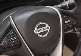 nissan altima airbag recall nissan cars in australia likely to be affected by air bag recall
