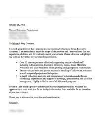 writing a good cover letter articleezinedirectory