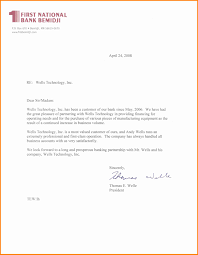 ideas of letter requesting bank statement for cover letter