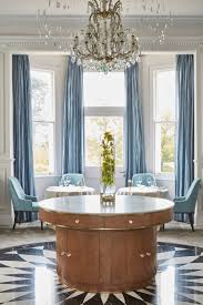 cuisine interiors interior photographer ashbee lympstone manor interiors