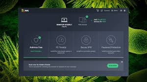 best free antivirus 2017 protect your pc from hackers viruses