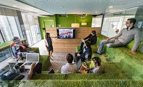 travaux de bureau salaire salle de réunion espaces physiques d apprentissage