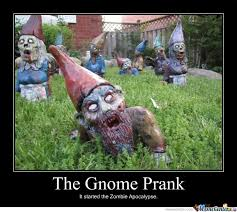 Gnome Meme - gnome meme 28 images image 813178 gnome child know your meme