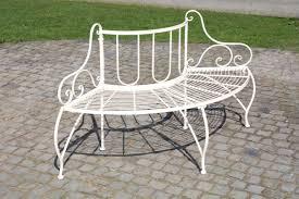 Antike Esszimmer M El Gartenstuhl Metall Antik Komponiert Auf Garten Ideen Oder Möbel