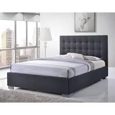 Platform Beds Queen - bed frames grey tufted bed king grey platform bed queen grey bed