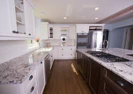 White Lacquer Kitchen Cabinets White Lacquer Kitchen Cabinets Portfolio Evolve Kitchens