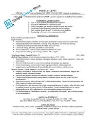 Resume Template For Secretary Dba Dissertation Topics Popular Thesis Ghostwriter Service Us