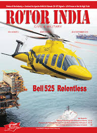 rotor india september 2015 by rwsi issuu