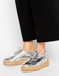 Are Carvela Shoes Comfortable Kurt Geiger Carvela Toby Chelsea Boot For Sale Miss Kg Croc Mix