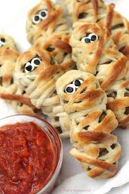 Halloween Theme Appetizers by 351 Best Horror Food U0026 Halloween Treats Images On Pinterest