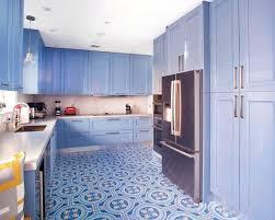 top kitchen cabinets miami fl italkraft s top kitchen design trends