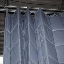 global soundproof curtains market 2017 u2013 hofa glt products
