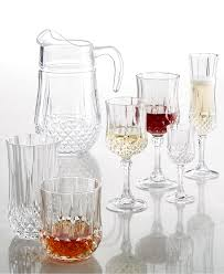 glassware and stemware macy u0027s