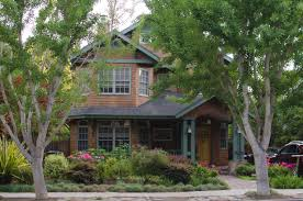Palo Alto Zip Code Map by Palo Alto Homes Llc Pah25 Re Management
