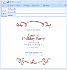 email invitations party email invitations cimvitation