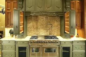 average cost to replace kitchen cabinets how much does it cost to replace kitchen cabinets rossmi info