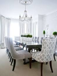 Contemporary Dining Room Tables And Chairs 20 Inexpensive Dining Chairs That Don T Look Cheap Room Dining