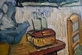 awesome bedroom in arles images dallasgainfo com dallasgainfo com vincents bedroom in arles van gogh museum oil painting reproduction