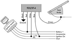 turbo timers installation bogaard distributors pty ltd