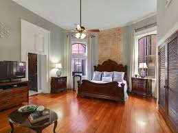 At Home Design Quarter French Quarter Romantic Suite With Courtya Vrbo