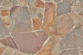 Texture Ideas by Download Stone Floor Tile Texture Gen4congress Com