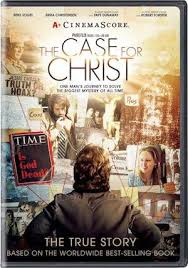 christian movies and films christian dvds and blu rays store