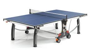cornilleau indoor table tennis table cornilleau performance 500 indoor table tennis table