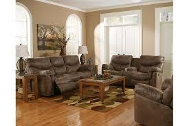 alzena power reclining sofa ashley furniture homestore