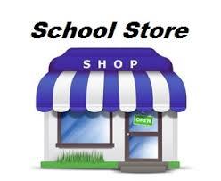school store tjems school store